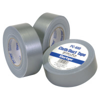 Shurtape¨ General Purpose Duct Tapes