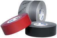 Shurtape¨ Industrial Grade Duct Tapes