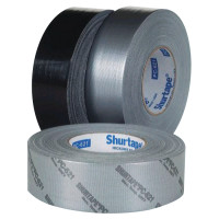 Shurtape¨ Contractor Grade Duct Tapes