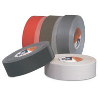 Shurtape¨ Duct Tapes
