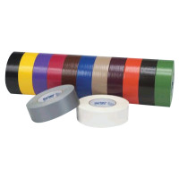 Shurtape¨ Light Industrial Grade Duct Tapes