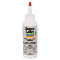 Super Lube® Air Tool Lubricants