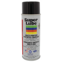 Super Lube® Aerosols