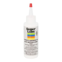Super Lube® Non-Aerosol Pumps