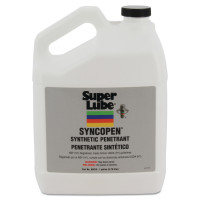 Super Lube® Syncopen