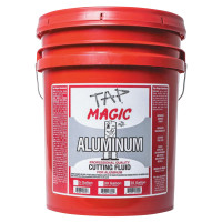 Tap Magic Aluminum