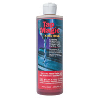 Tap Magic XTRA-THICK® Cutting Fluids