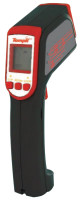 Tempil° Infrared Thermometers