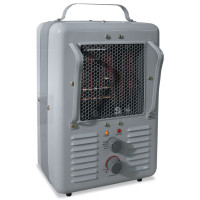 TPI Corp. Portable Electric Heaters