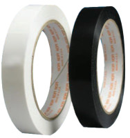 Tesa¨ Tapes NOPI TPP Strapping Tapes