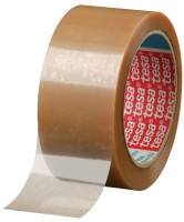 Tesa¨ Tapes Carton Sealing Tapes