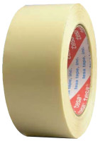 Tesa¨ Tapes Clean Removing TPP Strapping Tapes