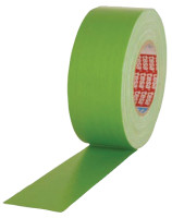 Tesa¨ Tapes Nuclear Grade Duct Tapes