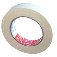 Tesa¨ Tapes General Purpose Masking Tapes