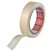 Tesa¨ Tapes Economy Grade Masking Tapes