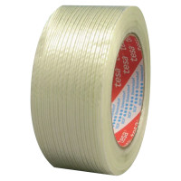 Tesa¨ Tapes Performance Grade Filament Strapping Tapes
