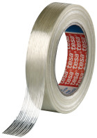 Tesa¨ Tapes Economy Grade Filament Strapping Tapes