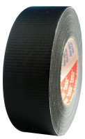Tesa¨ Tapes Utility Grade Duct Tapes