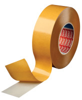 Tesa¨ Tapes Economy Grade Double-Sided Tapes