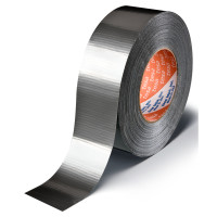 Tesa¨ Tapes Industrial Grade Duct Tapes