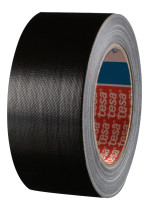 Tesa¨ Tapes Professional Grade Heavy-Duty Duct Tapes