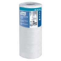 Tork® Handi-Size™ Perforated Roll Towel