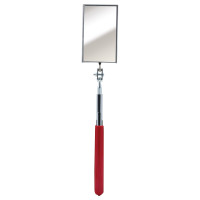 Ullman Long Telescopic Mirrors