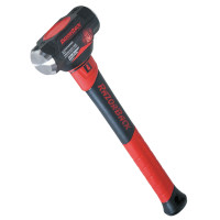 RAZOR-BACK® Engineer Hammers