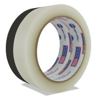 Intertape Polymer Group Bundling/Strapping (MOPP) Tapes