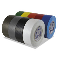 Intertape Polymer Group Jobsite DUCTape¨ Duct Tapes