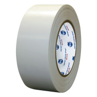 Intertape Polymer Group Poly Repair Tapes