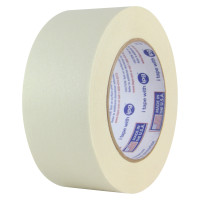 Intertape Polymer Group Utility Grade Masking Tapes