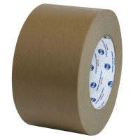 Intertape Polymer Group Kraft Flatback Tapes