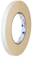 Intertape Polymer Group 591 Double Coated Tapes