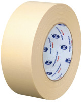 Intertape Polymer Group Intertape Polymer Medium Grade Masking Tapes