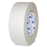 Intertape Polymer Group 592 Double Coated Tapes