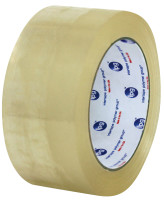 Intertape Polymer Group Hot Melt Production Grade Carton Sealing Tapes