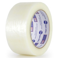 Intertape Polymer Group Hot Melt Cold Temp Performance Grade Carton Tapes