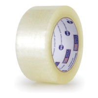 Intertape Polymer Group Premium Grade Acrylic Carton Sealing Tapes
