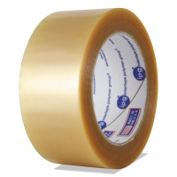 Intertape Polymer Group Production Grade Natural Rubber Carton Tapes