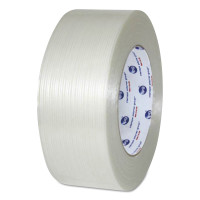 Intertape Polymer Group RG300 Utility Grade Filament Tapes