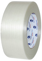 Intertape Polymer Group Medium Grade Filament Tapes