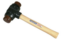 Vaughan® Split-Head Hammers