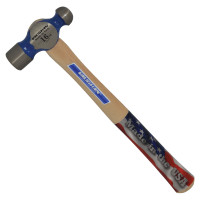 Vaughan® Commercial Ball Pein Hammers