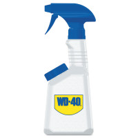 WD-40® Spray Applicators