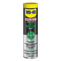 WD-40 Specialist® Heavy-Duty Extreme Pressure Grease
