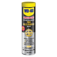 WD-40 Specialist® Superior Performance True Multi-Purpose Grease