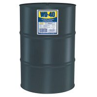 WD-40® Multi-Purpose Lubricants