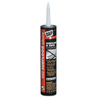 DAP¨ 4000¨ Subfloor and Deck Construction Adhesives