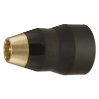 Thermacut® Hypertherm® Caps for POWERMAX® Torches